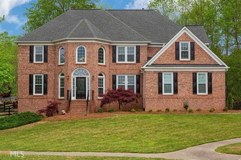 Photo of 1005 Fieldgate Ln, Roswell, GA 30075