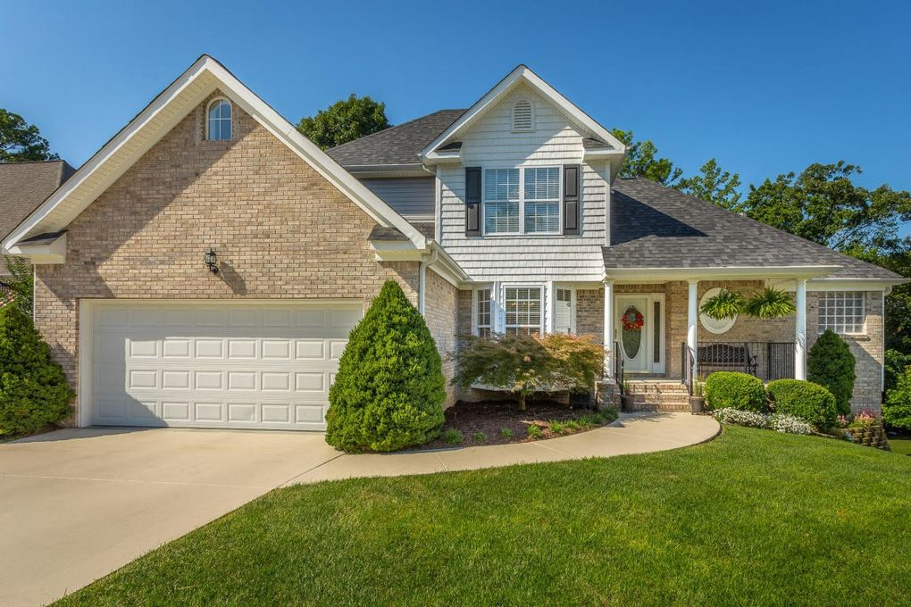 2165 Sargent Daly Dr, Chattanooga, TN 37421