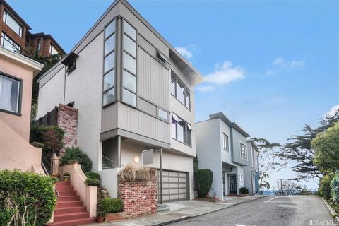 235 Vasquez Ave, San Francisco, CA 94127