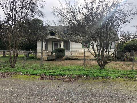 11288 Metteer Rd, Live Oak, CA 95953