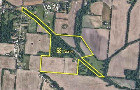 Cedarville OH Farms Ranches for Sale realtorcom
