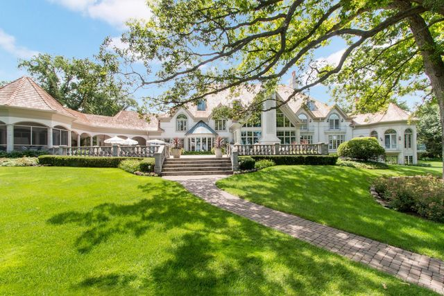 W4396 basswood dr lake geneva wi 53147 for Wi home builders
