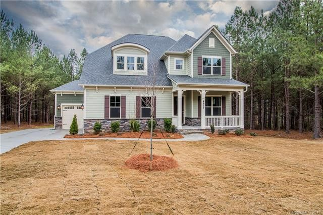 4912 Killian Crossing Dr, Denver, NC 28037