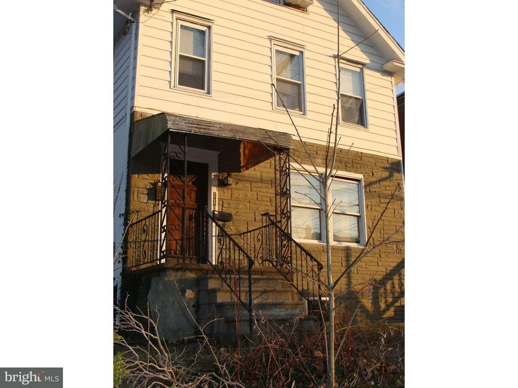 Room For Rent Chester County Pa