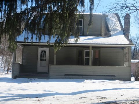Photo of 1346 Old Post Rd, Ulster Park, NY 12487