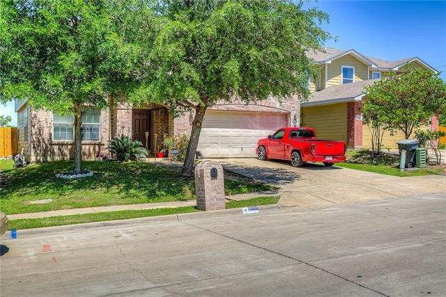 6237 Terra Forest Dr, Dallas, TX 75217