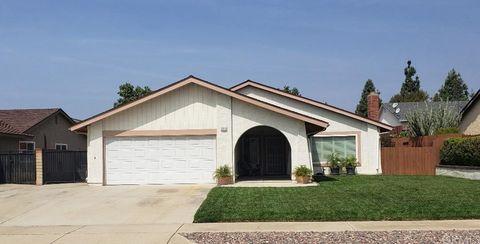 rancho cucamonga ca real estate rancho cucamonga homes for sale rh realtor com