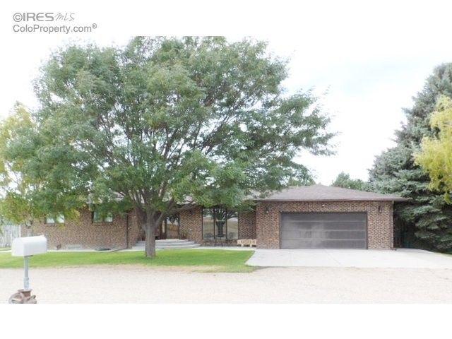 22705 us highway 385 burlington co 80807 home for sale