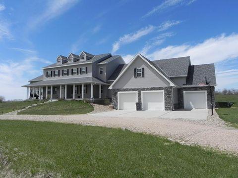 Howard County, NE Real Estate & Homes for Sale - realtor com®