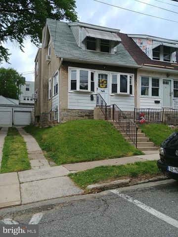 Photo of 3841 Marshall Rd, Drexel Hill, PA 19026