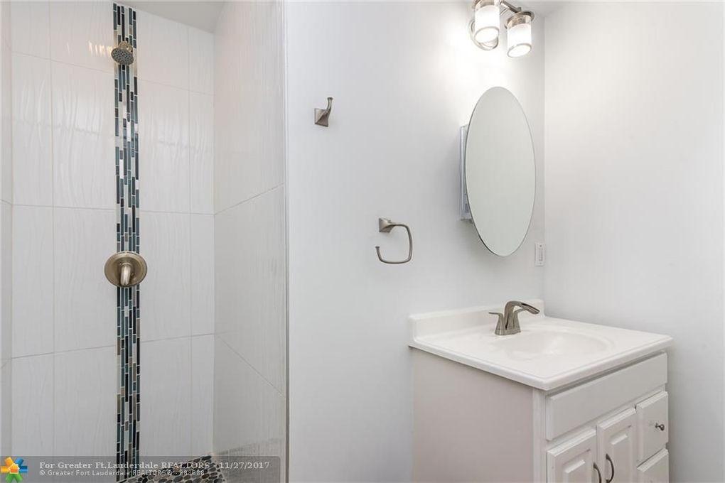 Nw St Ave Pompano Beach FL Realtorcom - Bathroom place pompano beach fl