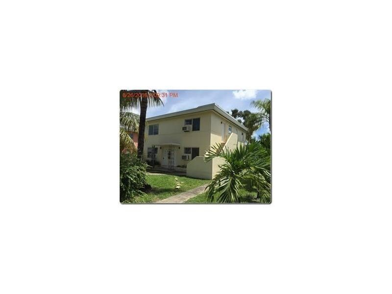 3981 Nw 65th Ave, Virginia Gardens, FL 33166