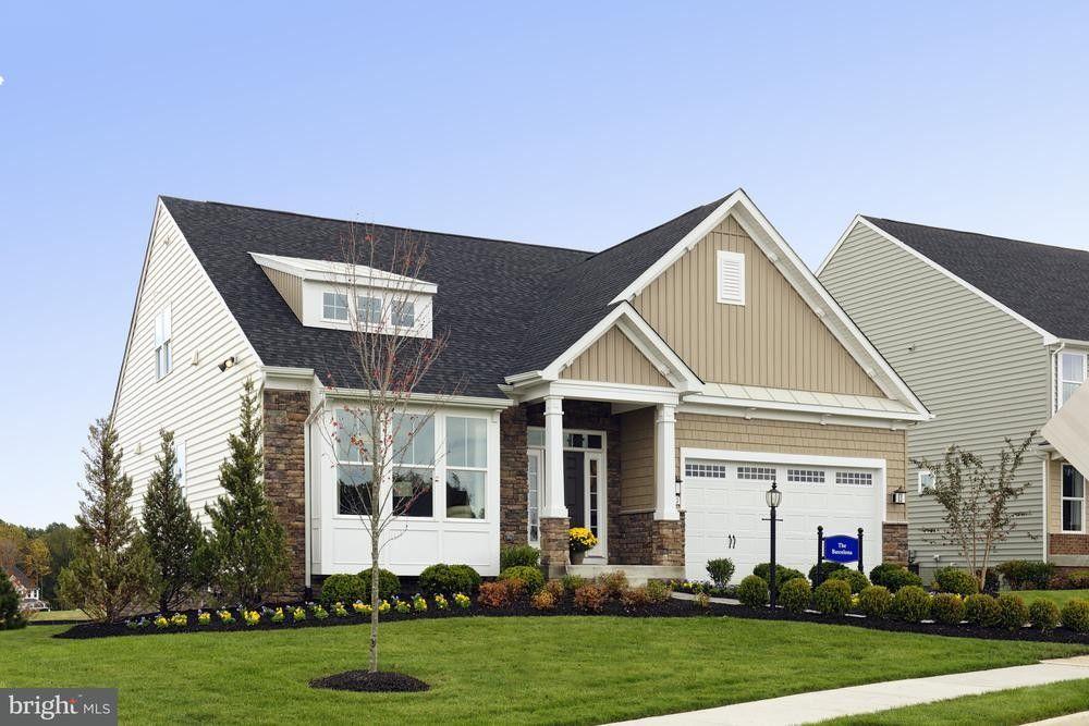Woodbridge Va Property Tax