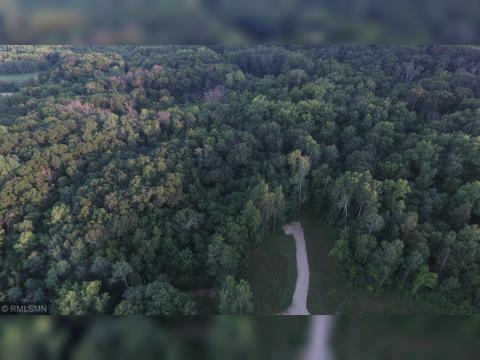 Westwood Hills Dr, Red Wing, MN 55089