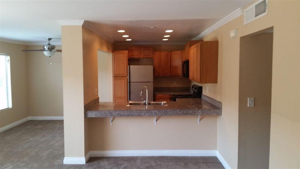 589 N Johnson Ave Unit 132, El Cajon, CA 92020