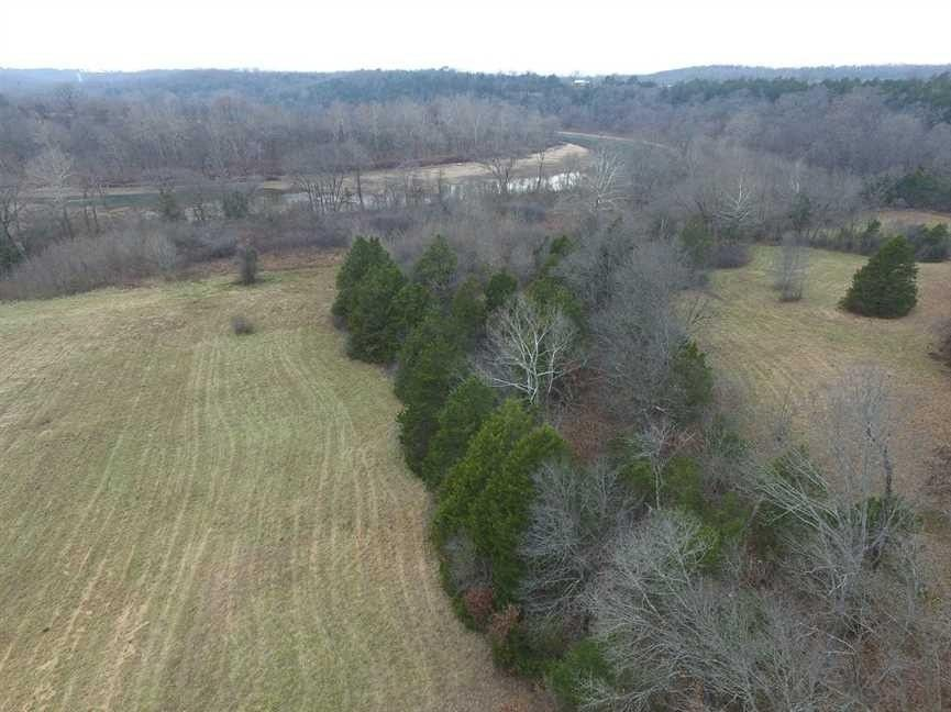 Canopy Ln Shell Knob Mo 65747 Land For Sale And Real