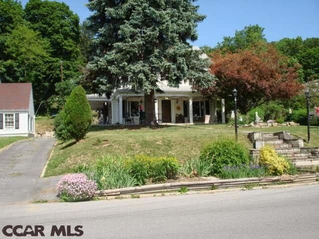 1513 madison ave tyrone pa 16686 home for sale real estate