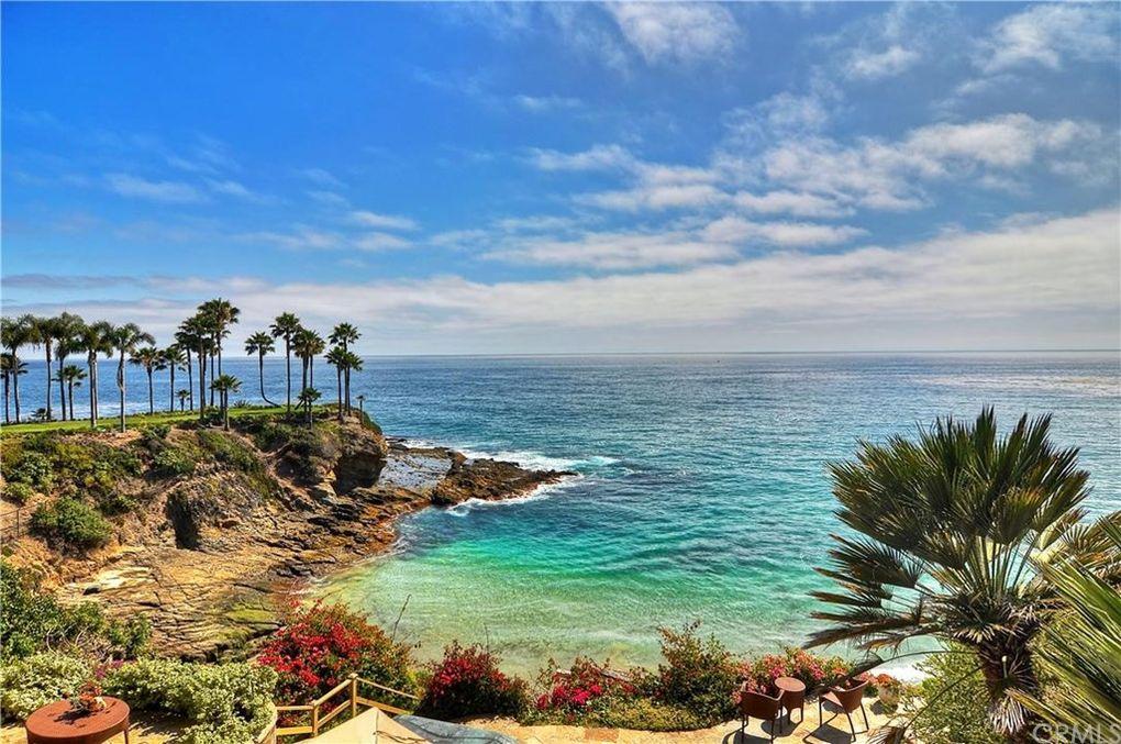 1137 Marine Dr Laguna Beach Ca 92651