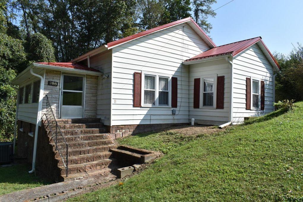 208 Collins Rd Jonesville Va 24263