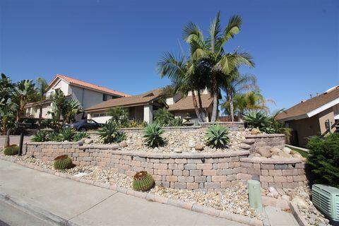10518 Viacha Dr, San Diego, CA 92124