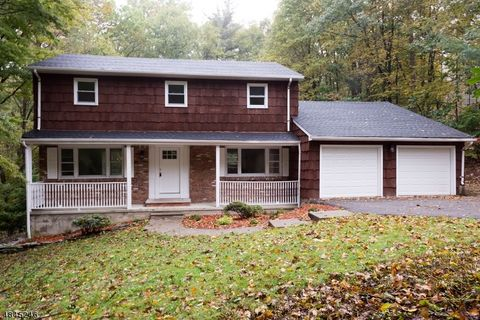 Photo of 24 Gould Rd, West Milford, NJ 07435
