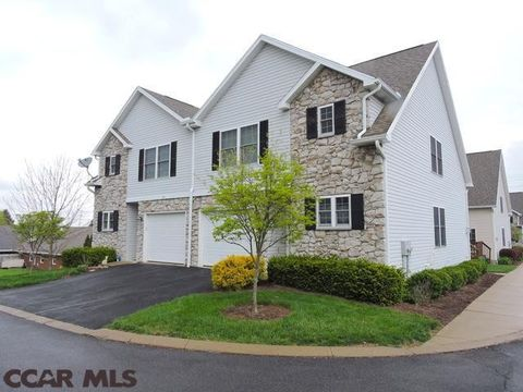 Page 3 16801 Real Estate State College Pa 16801 Homes