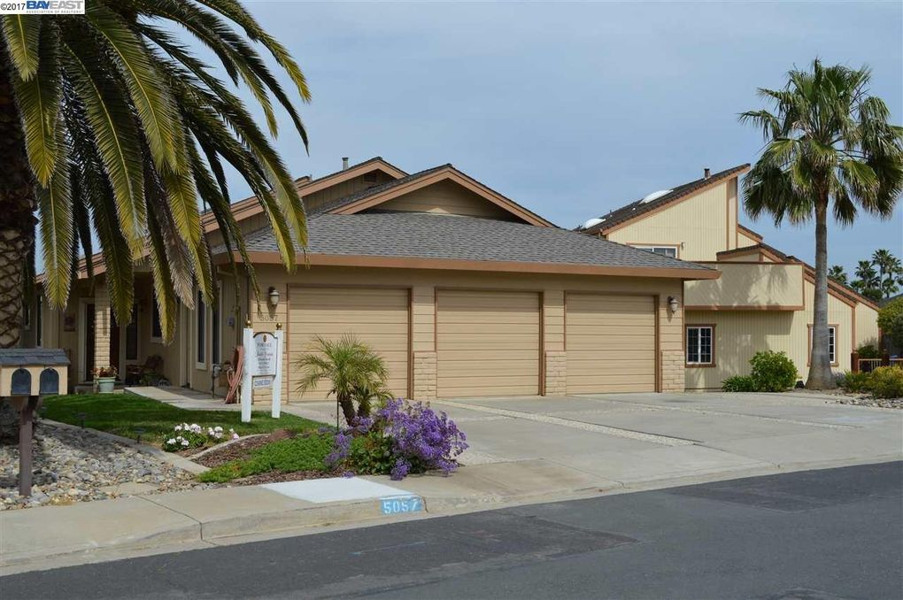 5057 Double Point Way, Discovery Bay, CA 94505