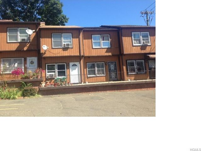 Homes For Sale In Mt Vernon Ny