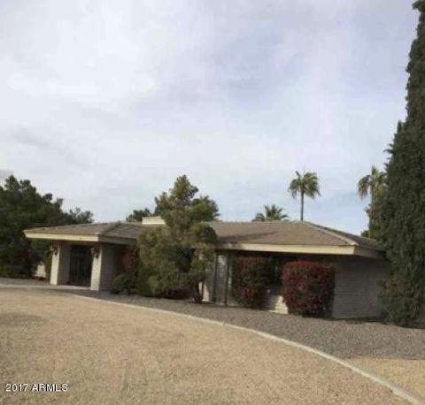 230 E Bird Ln, Litchfield Park, AZ 85340