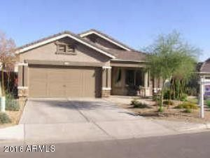 659 E Payton Cir, San Tan Valley, AZ 85140