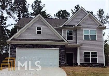Recently Sold Homes Near 15 Shady Oak Ln 169 Woodland Way 37 Newnan GA 30263