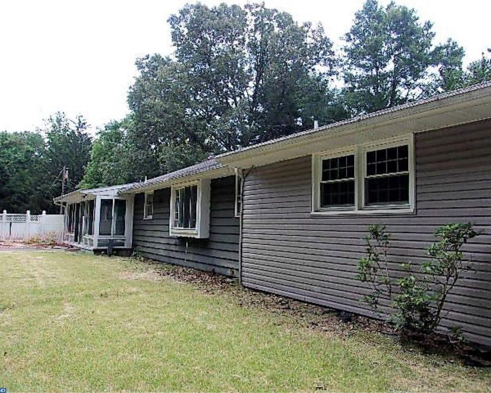 271 Taunton Lake Rd, Marlton, NJ 08053 - realtor.com®