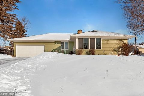 Photo of 901 Forest Ave, Albany, MN 56307