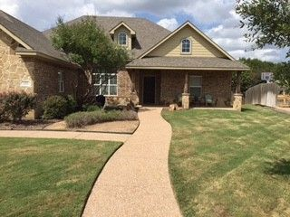 119 woodhaven trl mcgregor tx 76657 home for sale real estate