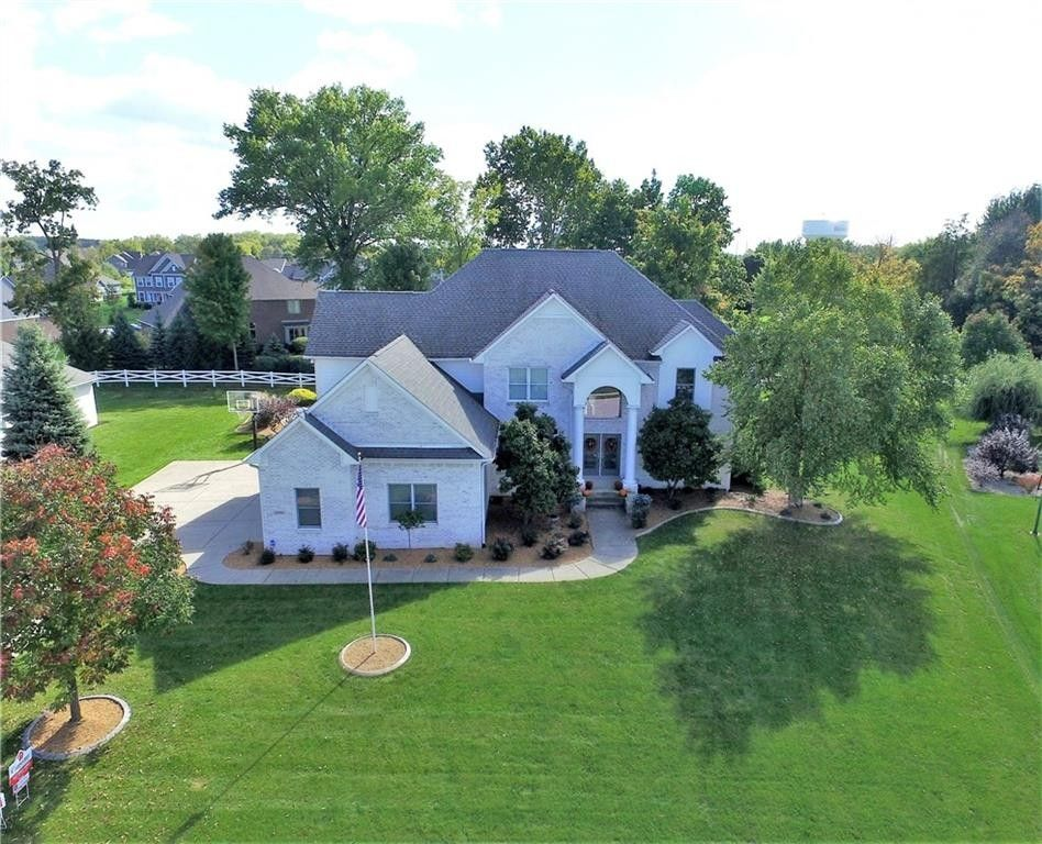 575 Southwind, Brownsburg, IN 46112