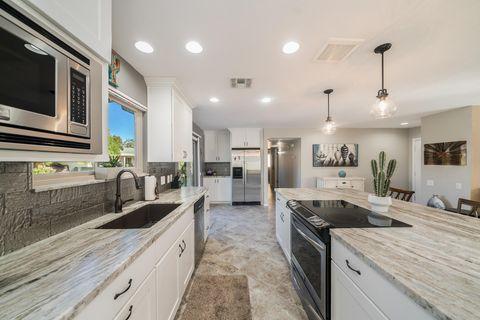 Mesa Az Waterfront Homes For Sale Realtor Com