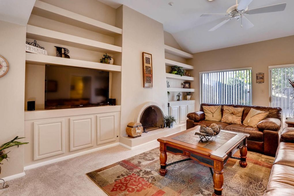 Superior Home Design 85032 Part - 7: 12618 N 40th Pl, Phoenix, AZ 85032