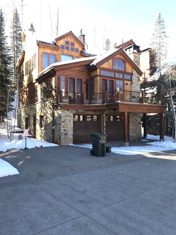 18 Trails Edge Ln, Mountain Village, CO 81435 - realtor.com®