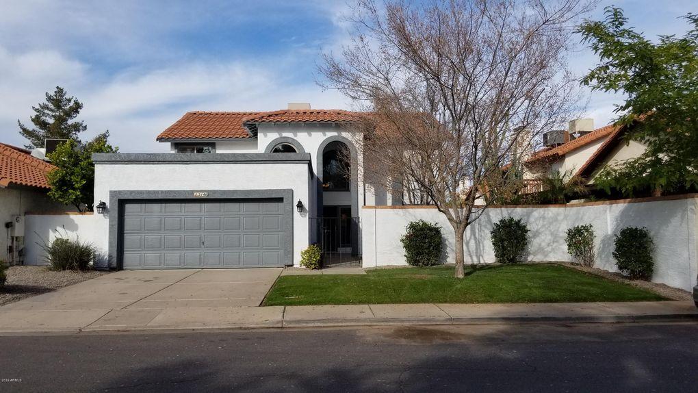 2146 W Kiva Ave Mesa, AZ 85202