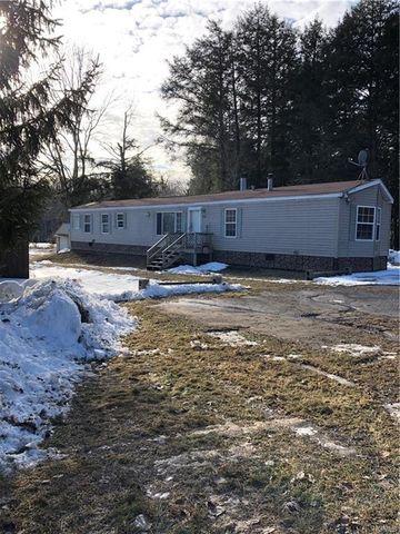 Photo of 438 Debruce Rd, Livingston Manor, NY 12758