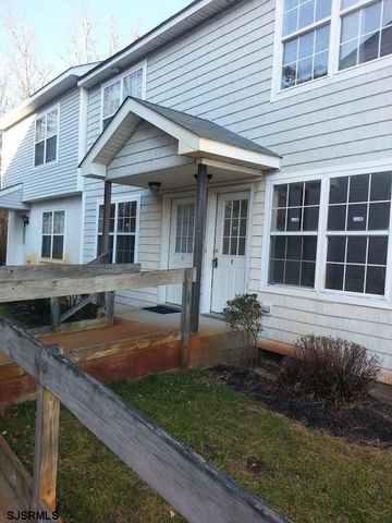Oyster Bay Apartments Absecon Nj For Rent