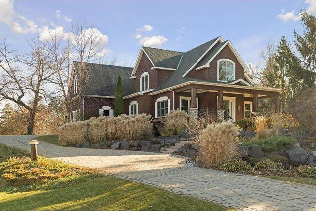 5115 meadville st greenwood mn 55331 home for sale real estate