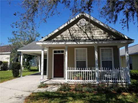 Silver Oaks Village, Zephyrhills, FL Recently Sold Homes