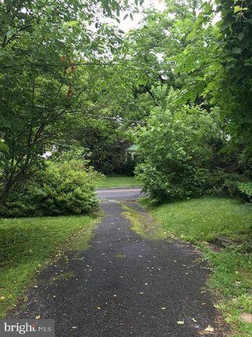 Photo of 1344 Morris Rd, Wynnewood, PA 19096