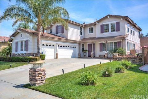 13551 Williamson Rd, Rancho Cucamonga, CA 91739