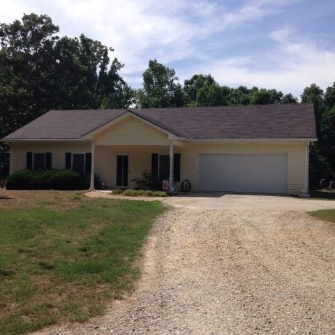 page 15 jefferson ga real estate homes for sale