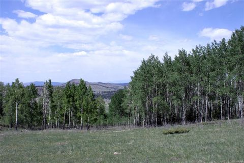 Photo of 369 Lone Eagle Rd, Westcliffe, CO 81252