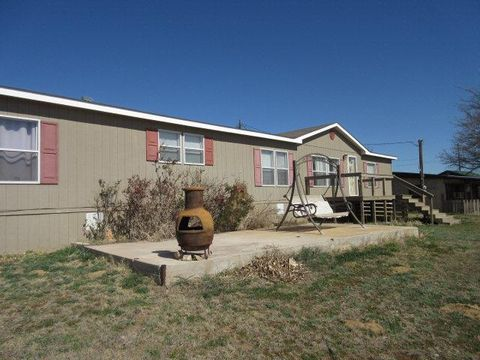 colorado city tx mobile manufactured homes for sale