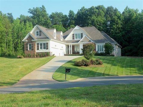 28227 Real Estate & Homes for Sale - realtor.com® on worms around homes, landscapes around homes, landscaping around homes, fire around homes, fences around homes, gardens around homes,