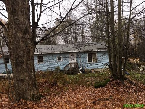 Photo of 616 Ober Hill Rd, Johnson, VT 05656